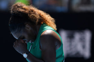 serena-williams-upset
