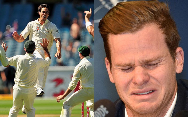 australian-cricket-crisis
