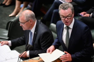 pyne-chinese-arrest