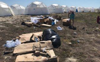 tents-fyre-festival