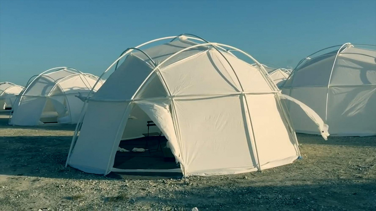 flimsy-tent-fyre