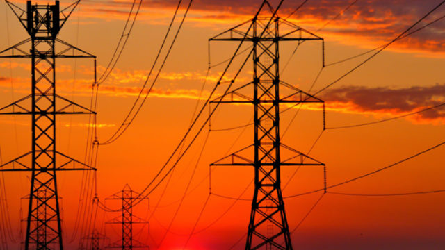 Late afternoon demand for power will put the grid under pressure, AEMO says.