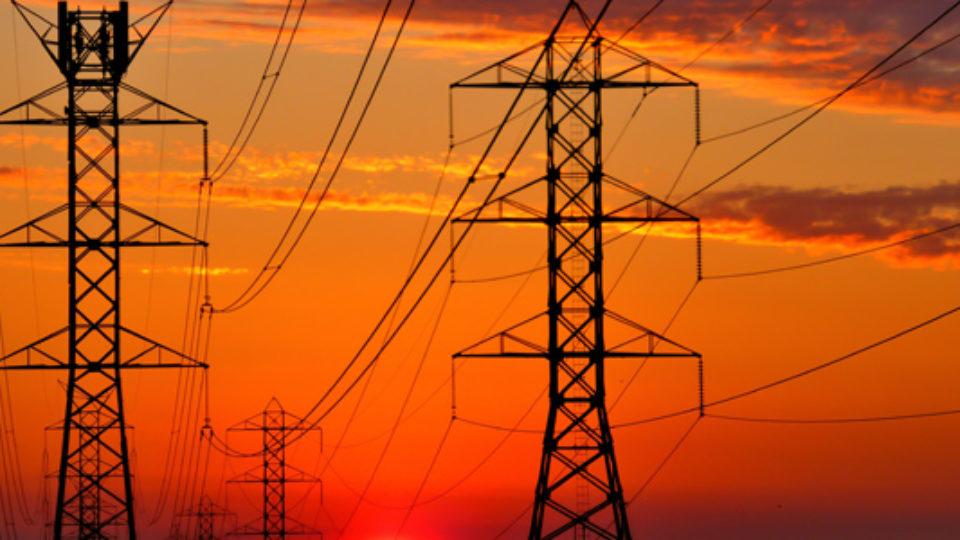 victoria heatwave blackouts