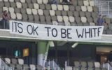 its-ok-to-be-white-banner
