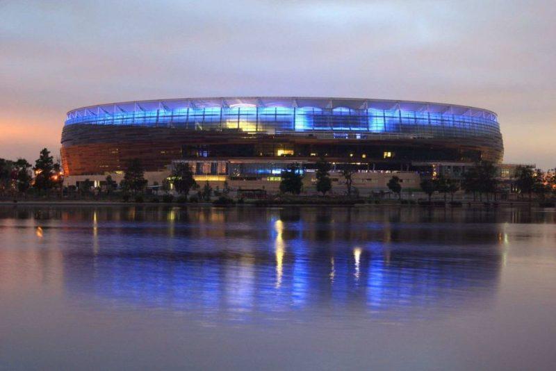 perth-stadium-bbl
