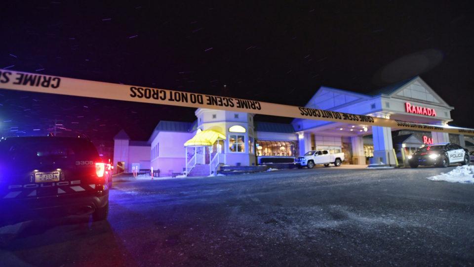 penn-state-college-shootings