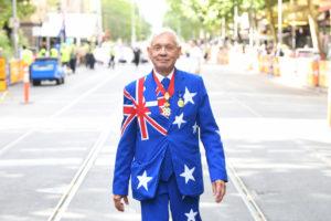 australia-day-flag-suit