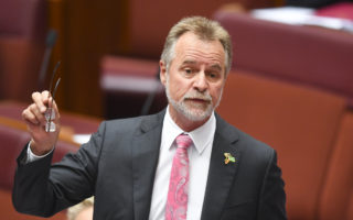 nigel-scullion-quits-politics