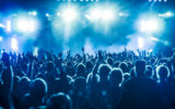 drug-overdose-music-festival
