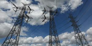 Powerlines Australia