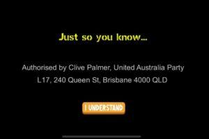 clive-palmer-app-authorisation