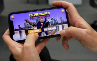 clive-palmer-app