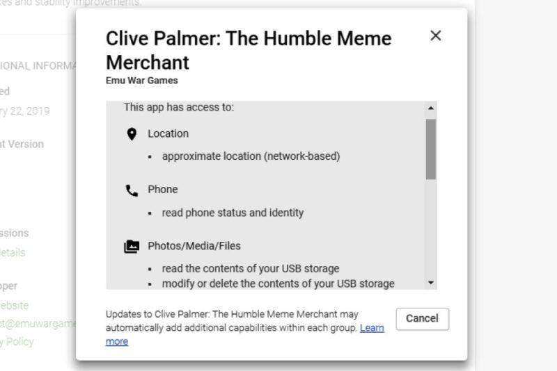 clive-palmer-data-notice
