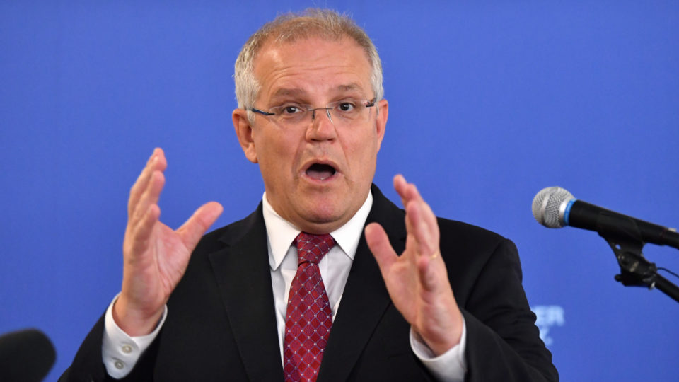 morrison small business asset write-off