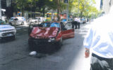 gargasoulas bourke street