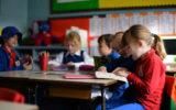 schools morrison coronavirus