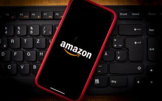 amazon-revenue-profit-wall-street