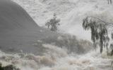 Townsville flood