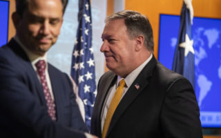 mike-pompeo-treaty-russia