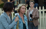 Asher Keddie The Cry