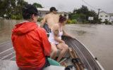 townsville-floods-queensland