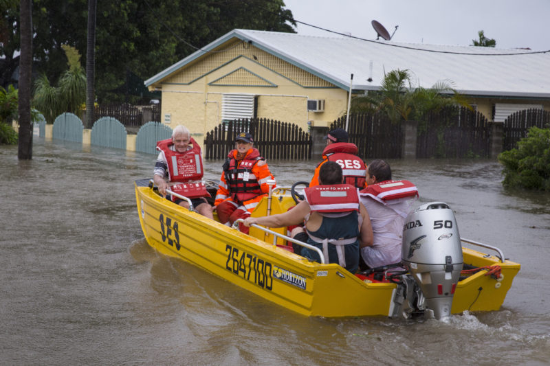 boat-townsville-floods
