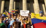 venezuela donald trump