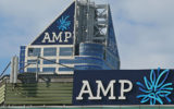amp royal commission