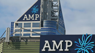 amp royal commission