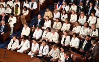 white-women-state-union