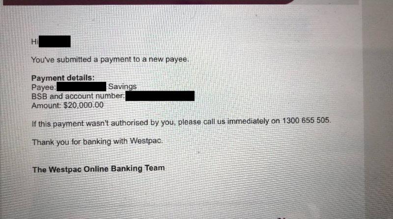 westpac-email-sim-hacking