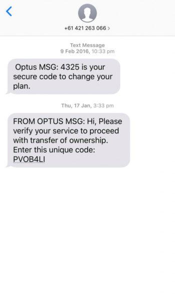 optus-notification-sim-swapping