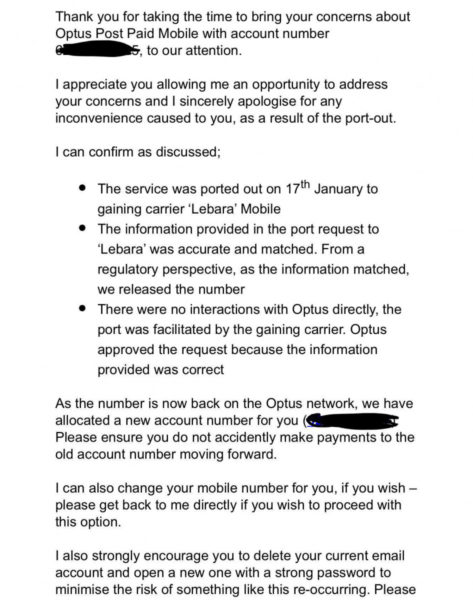 optus-email-sim-swapping