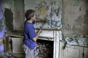 heritage house renovations