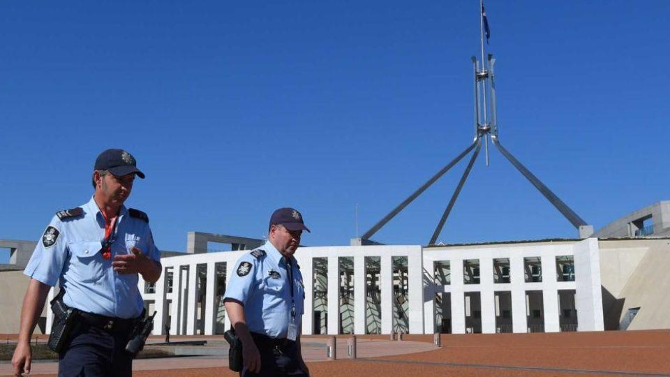 cyber-attack-australia