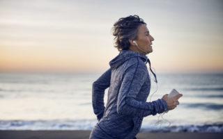 running-apps-health-fitness