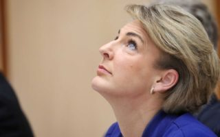 Michaelia Cash will face the Federal Court to be quizzed over her role in AWU raids.