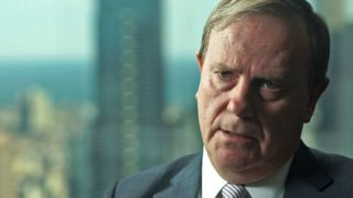 peter costello weighs in on NAB leadership strife