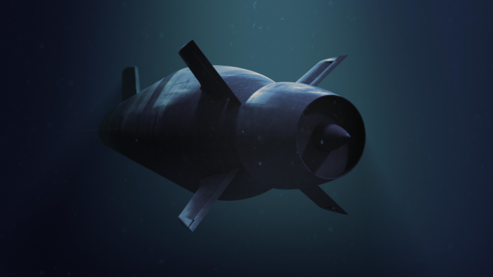 submarines scott morrison