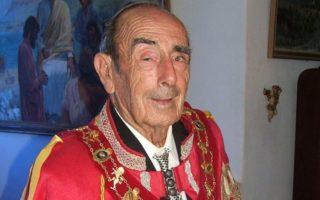 leonard crassley dies