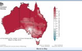 bom autumn outlook