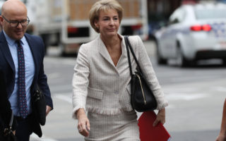senator-michaelia-cash