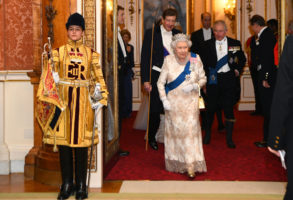 royals-queen-elizabeth