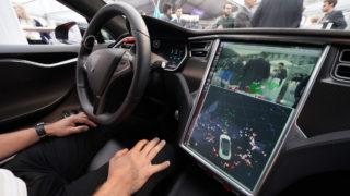 autonomous-cars-self-driving