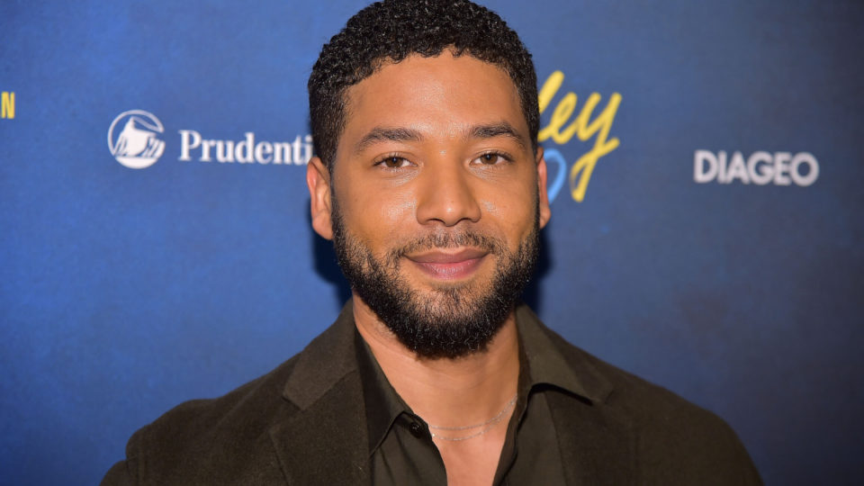 jussie-smollett-false-police-report