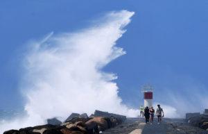cyclone oma queensland