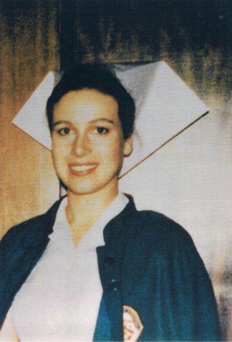 Natalia Celino