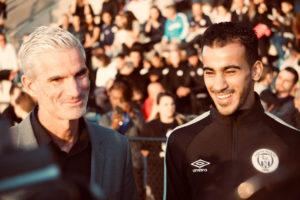 craig-foster-al-araibi-football