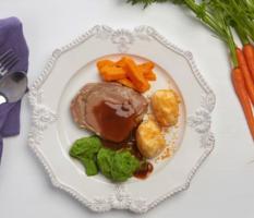 i-cook-foods-listeria