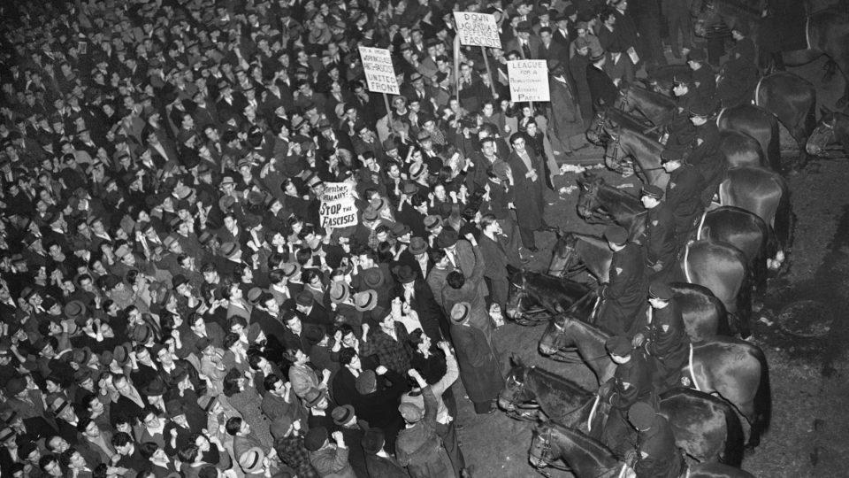 pro-hitler-rally-1939-oscars